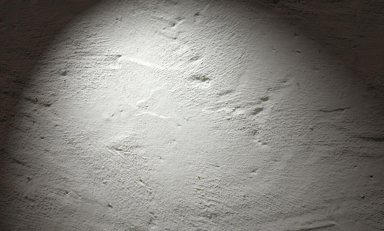 Jak długo schnie gładź szpachlowa?