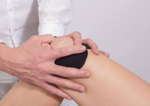 Ile zarabia technik ortopeda?